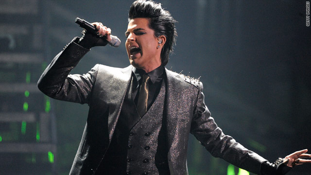 ABC has canceled a second scheduled appearance by Adam Lambert following a racy awards show performance.