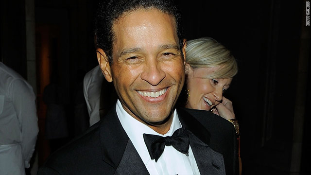 "Bryant Gumbel, host of HBO's ""Real Sports With Bryant Gumbel,"" has told few about the surgery that removed part of his lung."