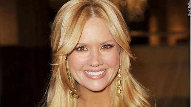 After 13 years, Access Hollywood's Nancy O'Dell to move on to new opportunities.