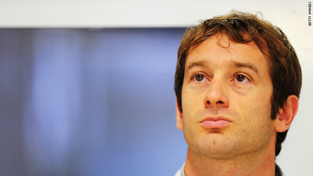 Lotus have signed experienced Italian Jarno Trulli for their return to the Formula One grid in 2010.