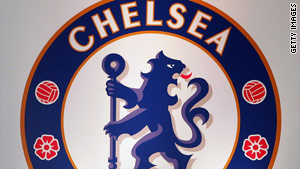Chelsea will now be able to sign players in the forthcoming transfer window.