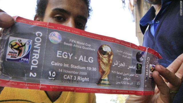 ALGERIA.EGYPT.t1larg.jpg