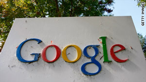 The song download sites will not pay Google for driving traffic their way, a spokeswoman says.