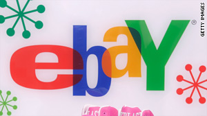 story.ebay.gi.jpg