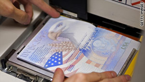 If the Xerox silver ink technology catches on, could it be used for counterfeiting?