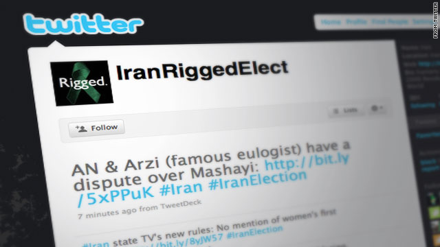 t1larg.iran.social.media.courtesy.jpg