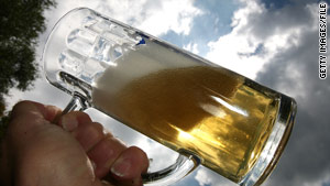 story.beer.sky.gi.jpg