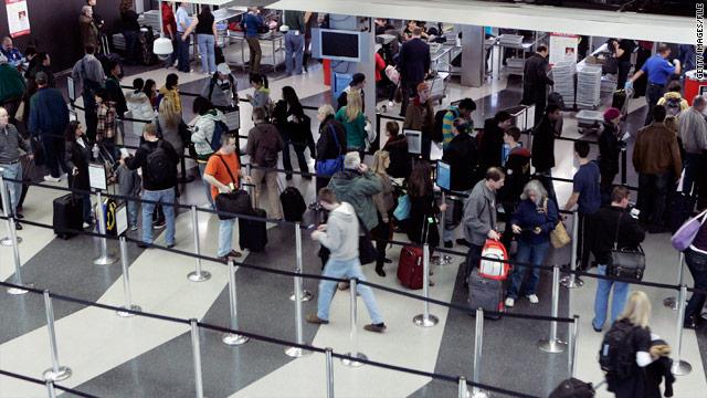 t1larg.airport.gi.jpg
