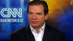 CNN Security Analyst Peter Bergen draws connections between an attack on a Saudi prince and the Northwest plot.