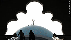 Non-Muslims in Malaysia fear that Islamism is seeping into the moderate nation's fabric.