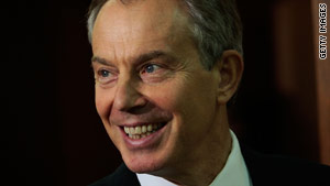 Tony Blair will give evidence, publicly, in the New Year at yet another inquiry into the Iraq war.