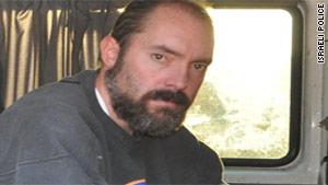 "Israeli authorities Sunday announced the arrest on terror charges of Yaakov ""Jack"" Teitel."