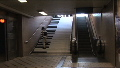 Musical staircase proves irresistible