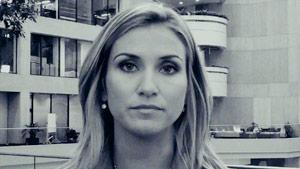 CNN's Abbie Boudreau on the investigation