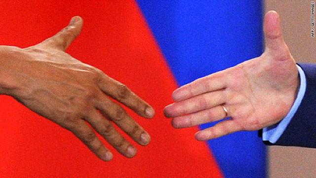t1larg.handshake.full.set.jpg