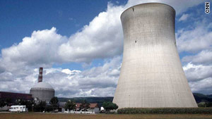 As more Arab countries announce their intentions to explore nuclear energy, MME takes a look at the security issues this might raise.