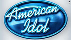 """American Idol"" fans who are DISH Network subscribers won't have to worry about missing their favorite Fox show."