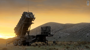 MME takes an in depth look at the defense business that knows no recession.