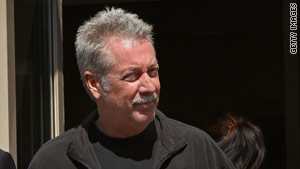 Crucial pretrial hearings in Drew Peterson's murder trial seek to block statements from the women in his life.