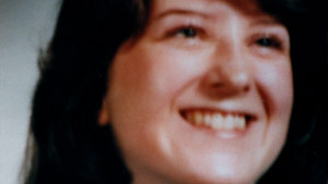Holly Branagan, 17, was home alone when she was killed by an intruder on March 28, 1979.
