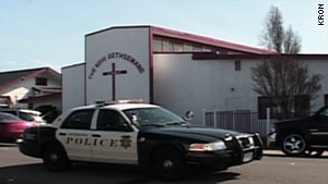 story.church.shooting.kron.jpg