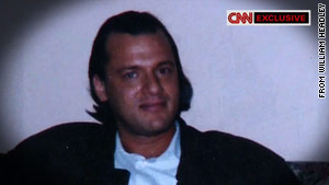 David Headley, 49, pleaded guilty in a federal court in Chicago to a dozen federal terrorism charges.