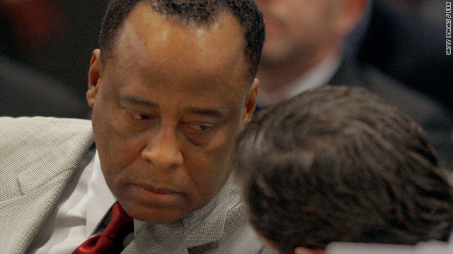 A hearing on a possible suspension of Dr. Conrad Murray's California medical license is postponed until June 14.