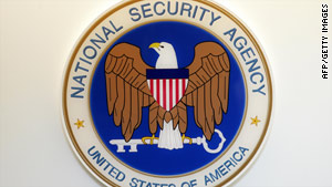 A federal judge recently declared that the electronic intelligence programs were conducted illegally.
