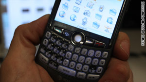 The Supreme Court will hear a case involving personal messaging on employer-issued devices.