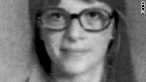Her sister describes Eva Debruhl, who vanished at age 15, as sweet and innocent.