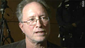 Former radical Bill Ayers is now an education professor at the University of Illinois.