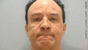 "Richard Finch, who played with KC & the Sunshine Band, faces charges of havng sex with ""multiple male juveniles."""