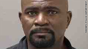 "Lawrence Taylor's lawyer said he is ""preparing to fight each and every one of those charges."""