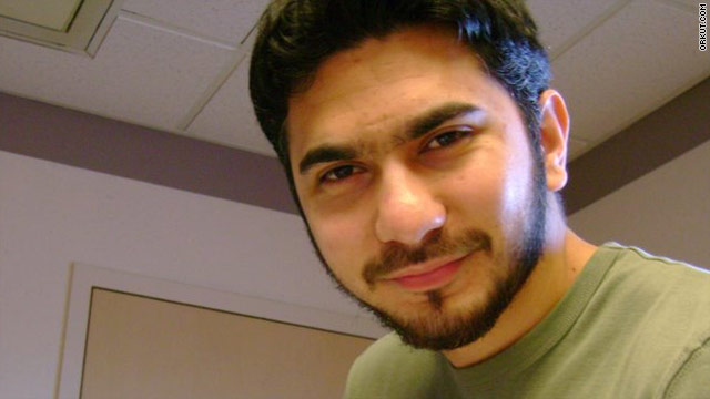 Detailed media reports might have prompted Faisal Shahzad's attempt to leave the U.S., NYPD Commissioner Ray Kelly says.