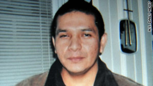 Marcelo Lucero was stabbed to death in Long Island, New York, in November 2008.
