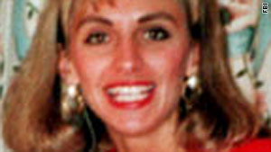 Christy Ann Mirack, a 25-year-old teacher, was found bludgeoned to death in 1992.