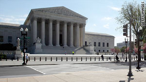 The Supreme Court upheld a state law that allows making public the names of people who signed a petition.