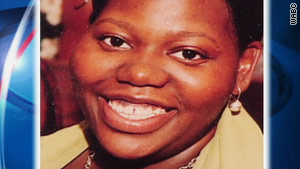 Eutisha Rennix died in December after collapsing at a Brooklyn cafe where she was working.