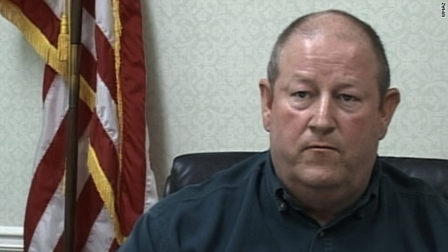 Dublin Mayor Phil Best plans to sign the amendment to the indecent exposure ordinance on Tuesday.