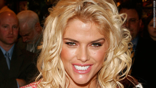 Questions were raised in the Anna Nicole Smith drug trial about the financial arrangements made for her former nanny.