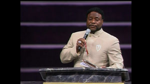 Eddie Long also faces lawsuits accusing him of luring young male church members into sexual relationships.