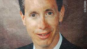 Warren Jeffs' conviction was overturned by the Utah Supreme Court in July.