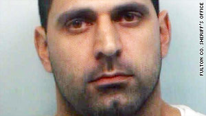 """Elias Abuelazam will face """"up to four new murder charges,"""" according to his attorney."""