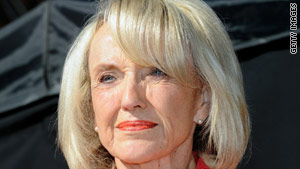 Arizona Gov. Jan Brewer blasted a court's decision which tossed out part of the state's voter citizenship requirement.