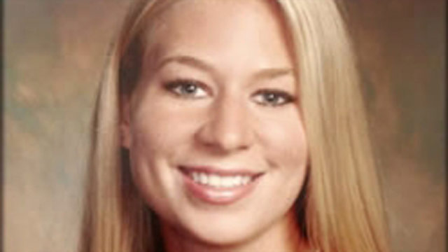 Father asks Natalee Holloway be declared dead