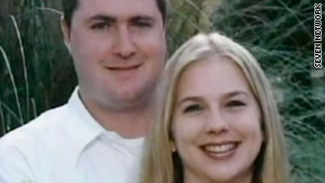An Alabama grand jury indicted David Watson in the 2003 death of his wife Tina Watson in Australia.