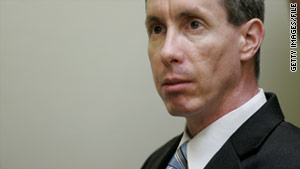 Warren Jeffs, 55, leads the Fundamentalist Church of Jesus Christ of Latter Day Saints.