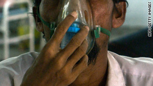Tuberculosis can be a contagious disease, and preventing its spread is a global concern.