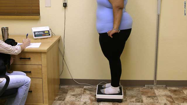 Weight may not be the best indicator of cholesterol problems, but overweight teens tend to have more blood-fat abnormalities.