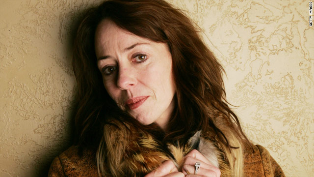 "Mackenzie Phillips said she is taking back the word ""consensual"" in reference to her relationship with her father."